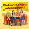 Club Oblio Adolescenti